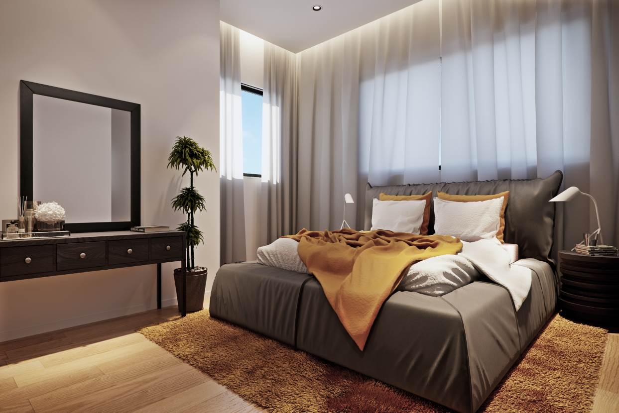 dvora-bedroom-c01_00000