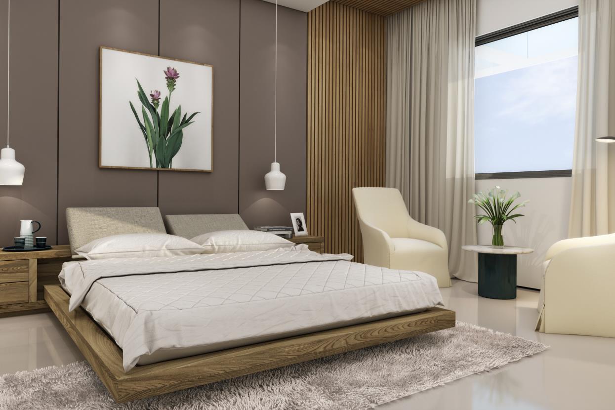 024_shaar_yeshuv4_rg_bedroom_001