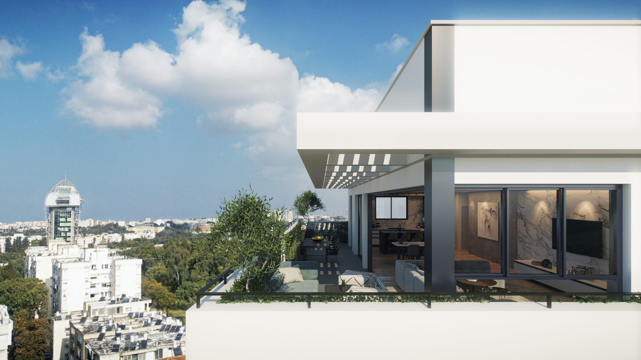 anna-frank-penthouse-c04_0