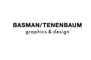 basman-tenennbaum